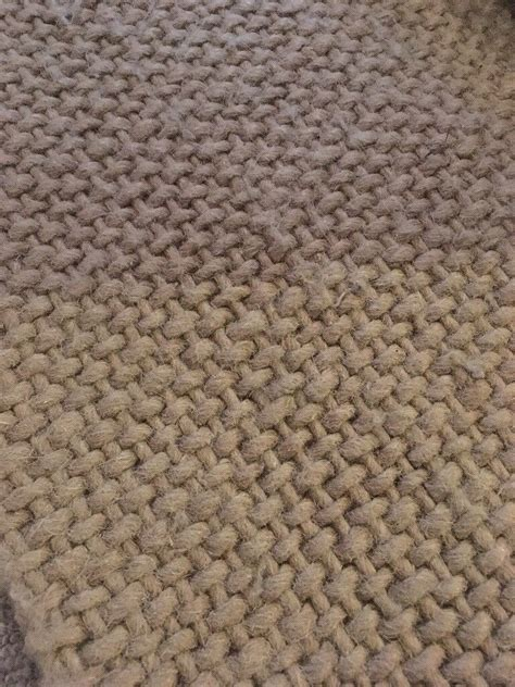 large cream rug  fleet hampshire gumtree