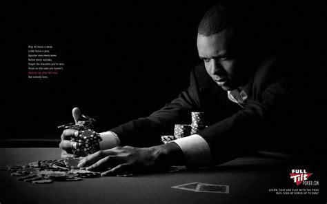Poker Wallpapers Base