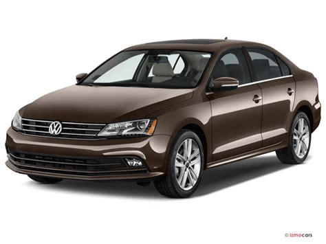 2015 Volkswagen Jetta Prices, Reviews & Listings For Sale