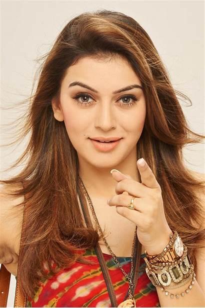 Hansika Actress Motwani Tamil Smart Indian Actresses