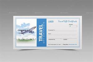 sample gift certificate template 56 documents download With vacation certificate template