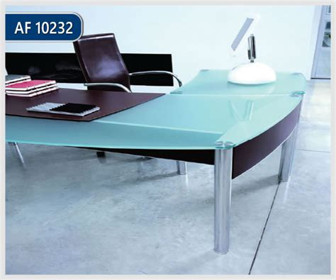 Office Desk Jeddah by Office Glass Desk Furniture Supplier Saudi Arabia Riyadh