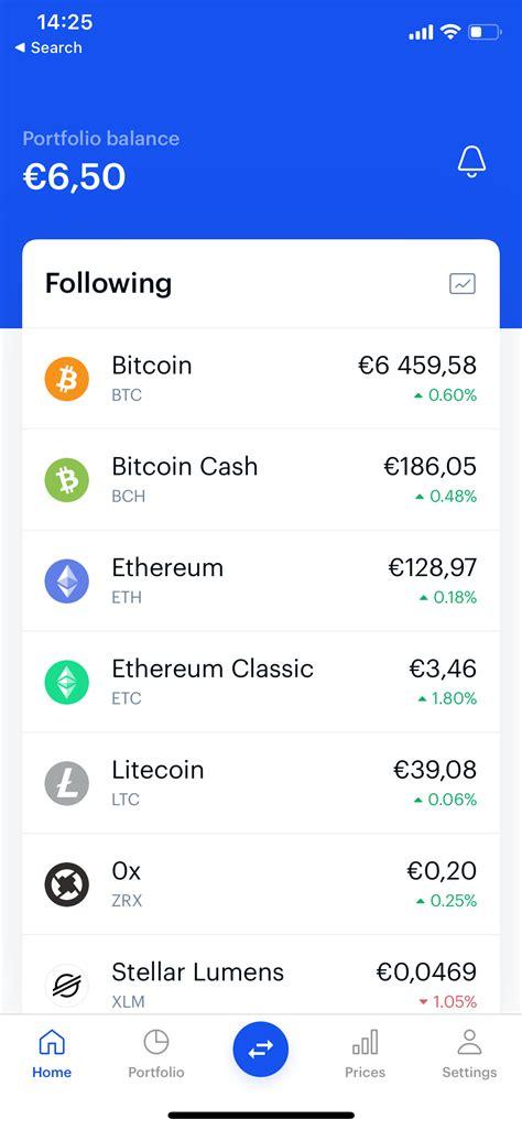We did screenshots and prepared description. Balance Coinbase Wallet Screenshot : Cryptotab Browser Payment Proof Bitcoin Mining 2020 ...