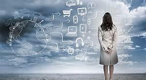 Importance of Portfolio Management - Blog | Planview