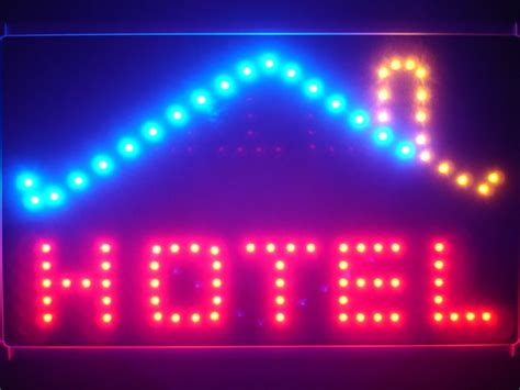 Hotel Open Display Led Neon Sign Whiteboard [led122r. Harp Refinance Rates Today Social Work Resume. Cheap 1 Week Car Insurance Tansfer Big Files. Free Mobile App Builder Software. Virginia Tech Photography Shredding San Jose. Culinary School In New York Dan The Bug Man. Deposit Slips For Business Fnfg Credit Card. Cloud Based Contact Center Attorney Naples Fl. Cloud Computing Presentation
