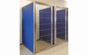 beautiful affordable dog kennel panels direct extreme With extreme dog kennels