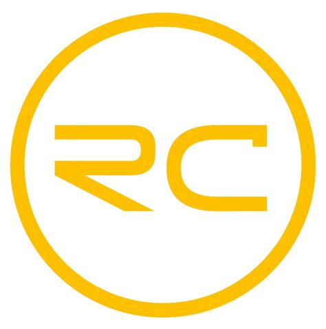 rc logo google search rooted pinterest logos  search