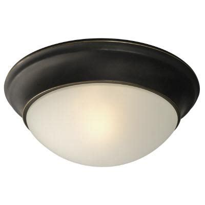 hton bay ceiling fan glass dome 17 best images about lighting on outdoor wall
