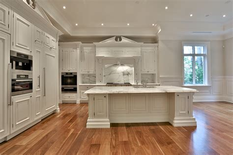 diy kitchen cabinets concept design kitchens a collection of chic u shaped 3397