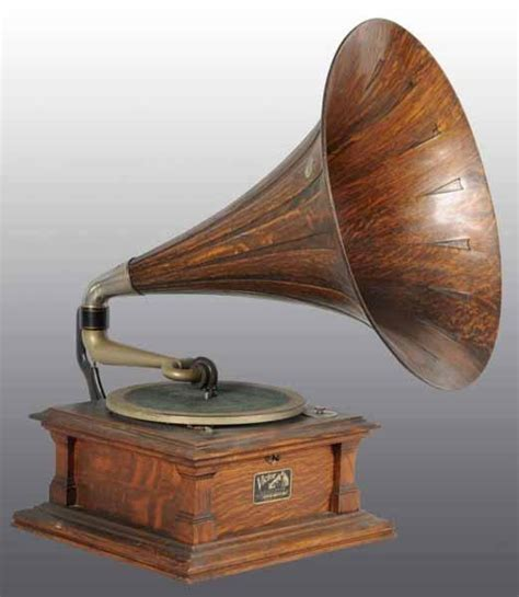 replacement parts great lakes antique phonographs