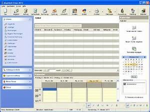 Abamsoft finos 90 kostenlos downloaden for Einfaches warenwirtschaftssystem