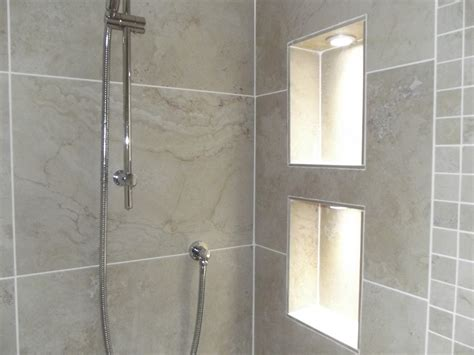 Bathroom Led Lighting Kits Lighting Ideas