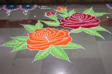 Beautiful Rangoli Wallpapers Hd  All Hd Wallpaper 2014