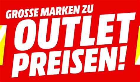 Media Markt Werbung 1152017 (donnerstag) • Sodastream