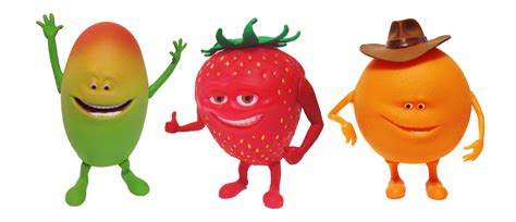 mini pc bureau oasis les figurines ramènent leur fraise insert coin