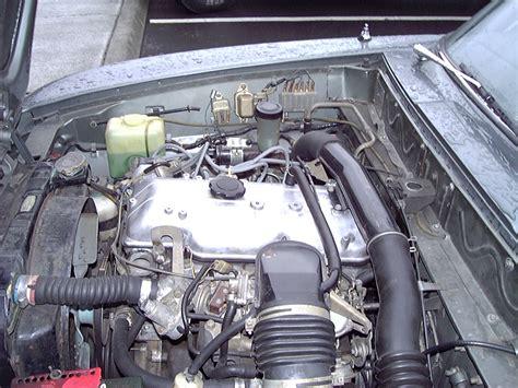 kidney anyone 1972 mazda luce 1800 nostalgic car