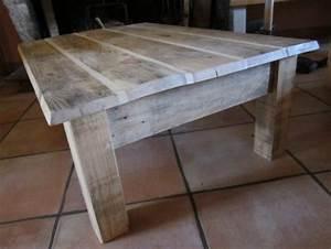 Plan De Table Palette : table basse 7 jpg touch 39 du bois ~ Dode.kayakingforconservation.com Idées de Décoration