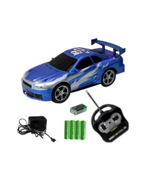 Lead Battery Terminals, Cash For Old Car Batteries Uk