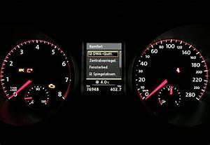 Audi q5 luftfahrwerk
