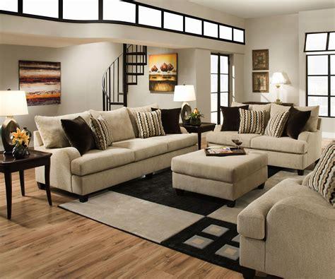 luxury sofa set designs  living room picture sofa set