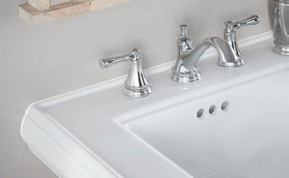 Caulk Bathroom Sink by Time Silicone Caulk Can Peel Yellow Replace