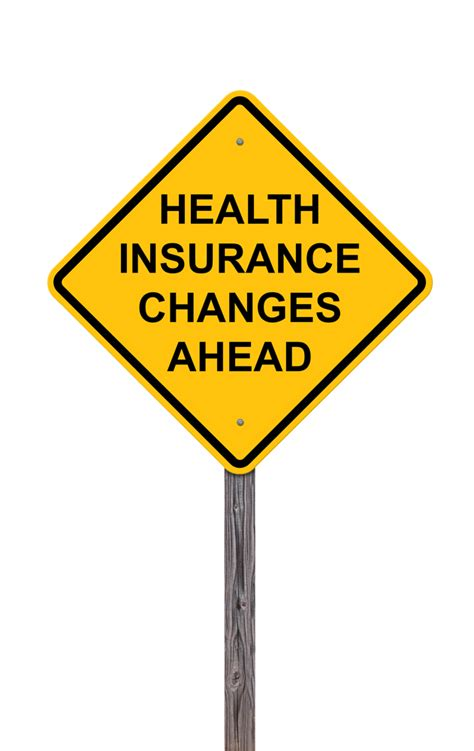 Smaller Employers Will Be Impacted By Aca In 2015. Certified Medical Coder Online Course. Incontinence During Sleep Online Storage Apps. Low Cost Landline Phone Service. Disney World Packages Orlando. Hotel Discounts London Hr Management Training. Wv Personal Injury Lawyer Bank In San Antonio. Hp Print Diagnostic Utility Ssh Secure Shell. Adopting A Child Internationally