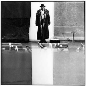 Sotheby's Opens London Private Sales Gallery with Beuys ...