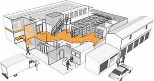 A Self Storage Development Success Story - Steel Storage