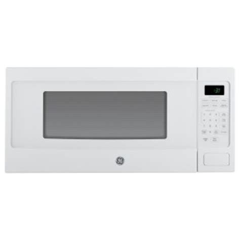 best under cabinet microwave best under cabinet microwave reviews cookies in motion