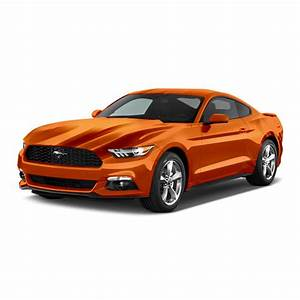 Ford Mustang 2019, Philippines Price, Specs & Official Promos | AutoDeal
