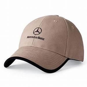Mercedes Benz Cap : mercedes baseball cap ebay ~ Kayakingforconservation.com Haus und Dekorationen