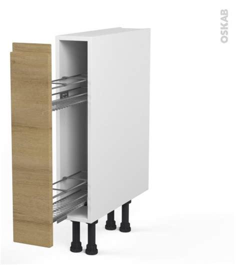 meuble à épices cuisine meuble à épices large choix de produits à découvrir