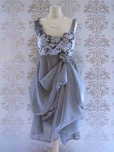 party dress handmade wedding reception dress holiday With party dresses for wedding reception