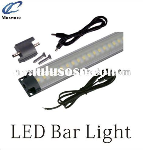 portable cabinet light e246584 portable cabinet light