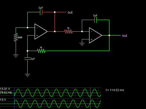 Sine Wave Generator  Circuit Simulator. Requirements To Become A Rn Security At Home. Payroll Processing Software For Accountants. Criminal Attorneys In Houston. How To Start Social Media Marketing. Human Resource Outsourcing Companies. Laser Body Sculpting Before And After. Lennox Air Conditioning Troubleshooting. Accelerated Nursing Programs St Louis