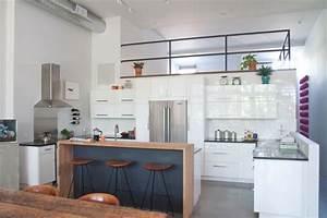 Ikea Bar Cuisine : cuisine ikea con ue pour tous les go ts et budgets ~ Teatrodelosmanantiales.com Idées de Décoration