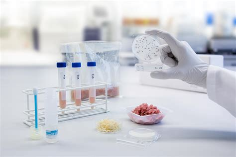 test cuisine vomitoxin don testing in wheat and corn r biopharm inc