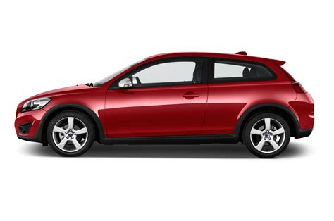 volvo official official volvo discontinuing c30 hatchback after this year