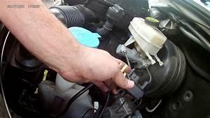 Charge Boost Pressure Low Turbo 1  2 1l Sprinter Van