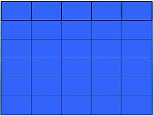 jeopardy ppt template blank cpanjinfo With free jeopardy template with sound