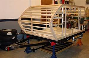 Custom Woodworking Plans - WoodWorking Projects & Plans