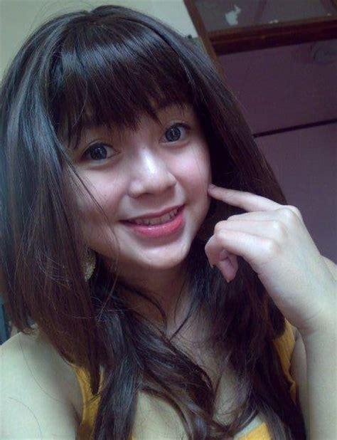 test gadis abg cantik dan seksi indonesia