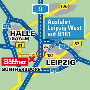 Wohnwert Berechnen : m bel h ffner in leipzig g nthersdorf m bel k chen mehr ~ Themetempest.com Abrechnung