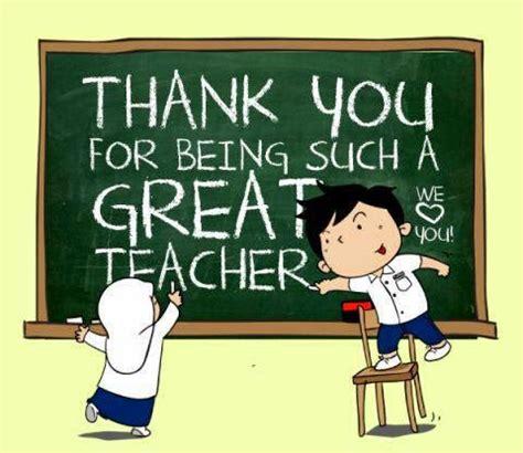 catatan anak desa terima kasih guru guru inspiratif