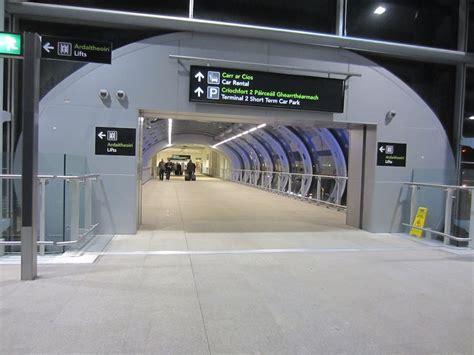 bureau de change galway aéroport de dublin informations utiles