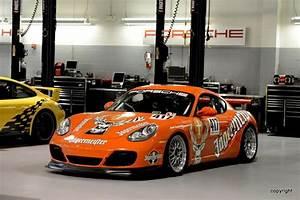 Forum Porsche Cayman : 2009 cayman interseries rennlist discussion forums porsche 987 pinterest for sale and ~ Medecine-chirurgie-esthetiques.com Avis de Voitures