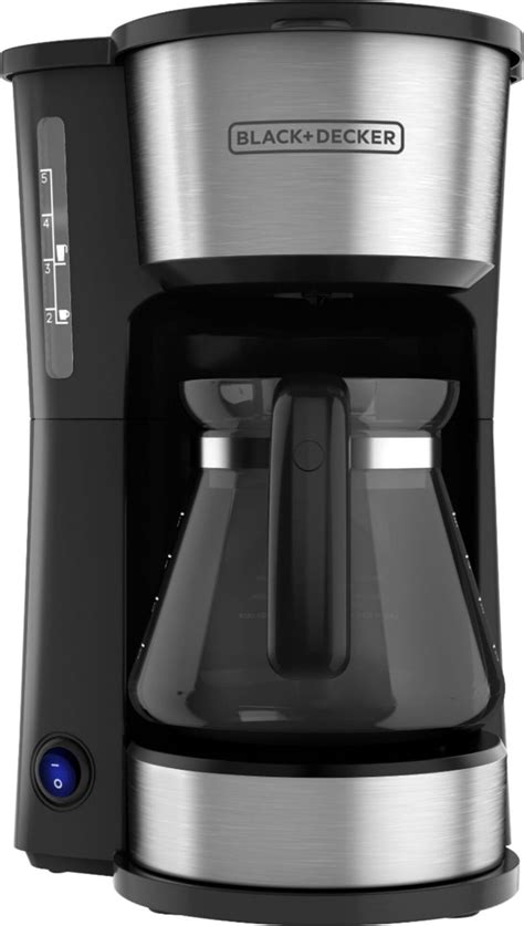 Coffee 12 cup replacement carafe is compatible with ft and is series coffeemakers. Repair Parts Cuisinart Coffee Maker   Reviewmotors.co