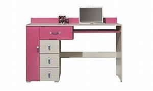 Bureau Bois Pas Cher : bureau enfant vera pas cher mobilier chambre enfant ~ Teatrodelosmanantiales.com Idées de Décoration