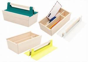La Boite A Outils Catalogue : la tendance bo te outils joli place ~ Dailycaller-alerts.com Idées de Décoration