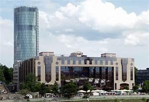 La Mira Köln : global hyatt corporation ~ Markanthonyermac.com Haus und Dekorationen